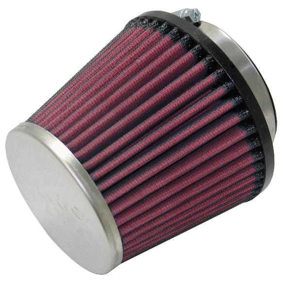 K&N RC-9080 Air Filter