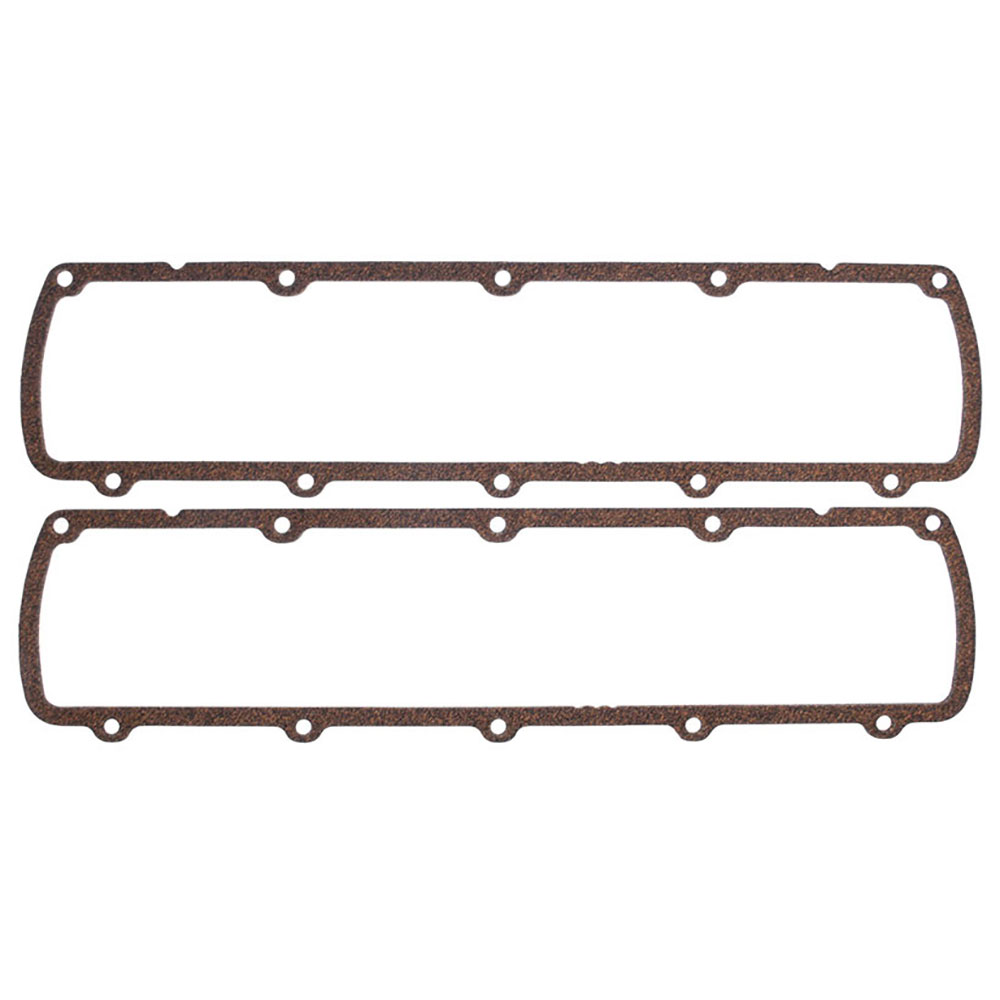 Oldsmobile Vista Cruiser Engine Gasket Set - Valve Cover