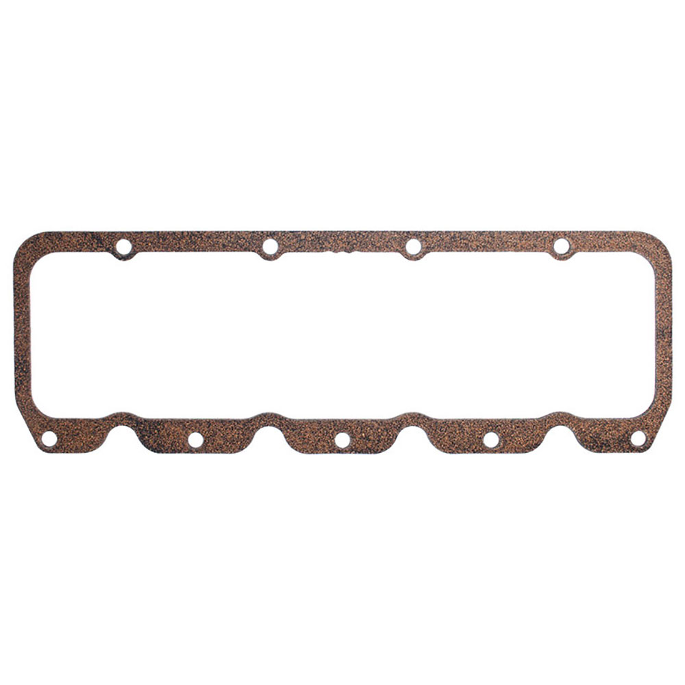 Ford Taurus Engine Gasket Set - Valve Cover