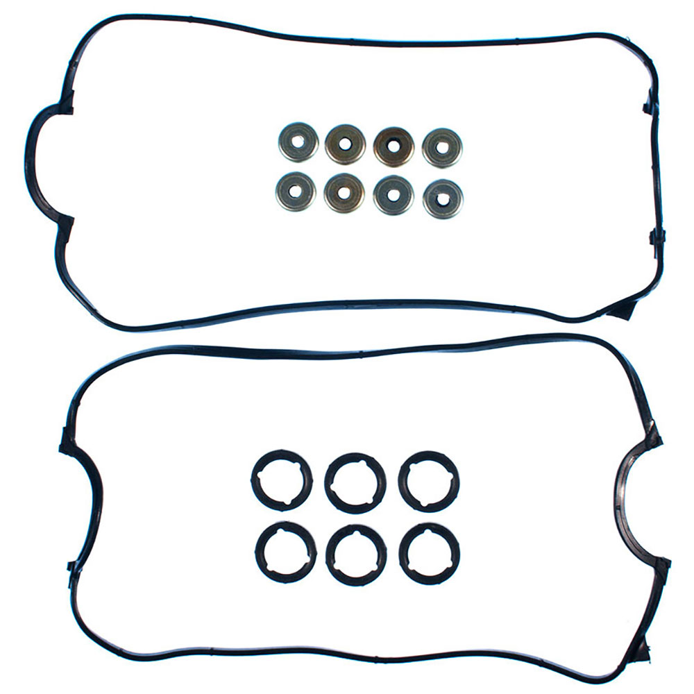 Acura TL Engine Gasket Set - Valve Cover