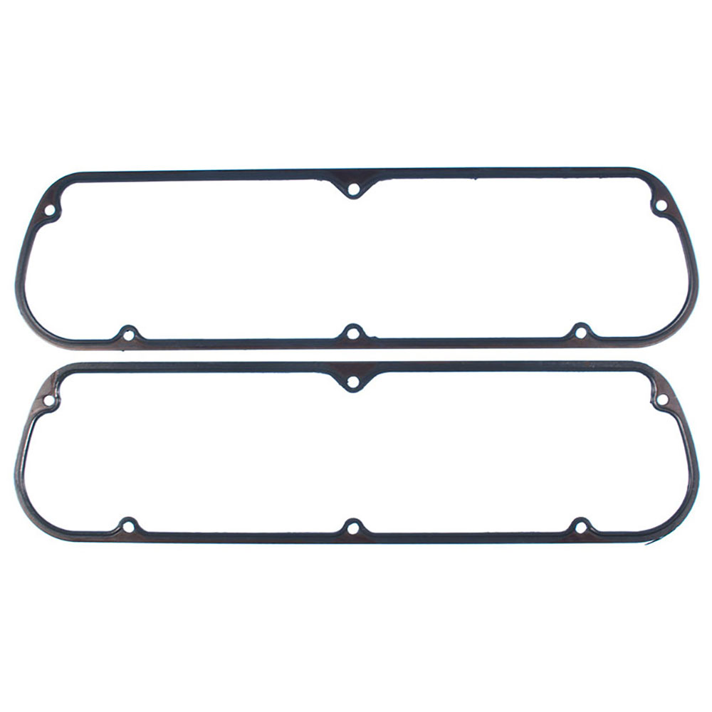 Engine Gasket Set - Valve Cover 59-70236 ON