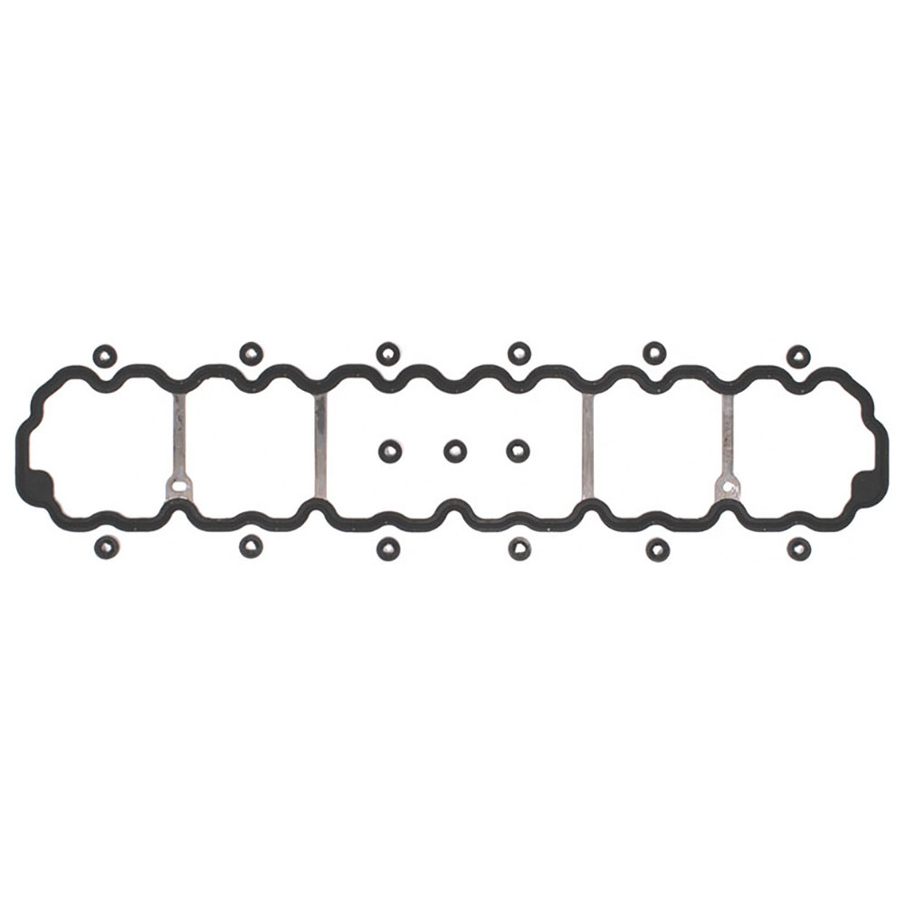 1996 Jeep Cherokee Engine Gasket Set - Valve Cover