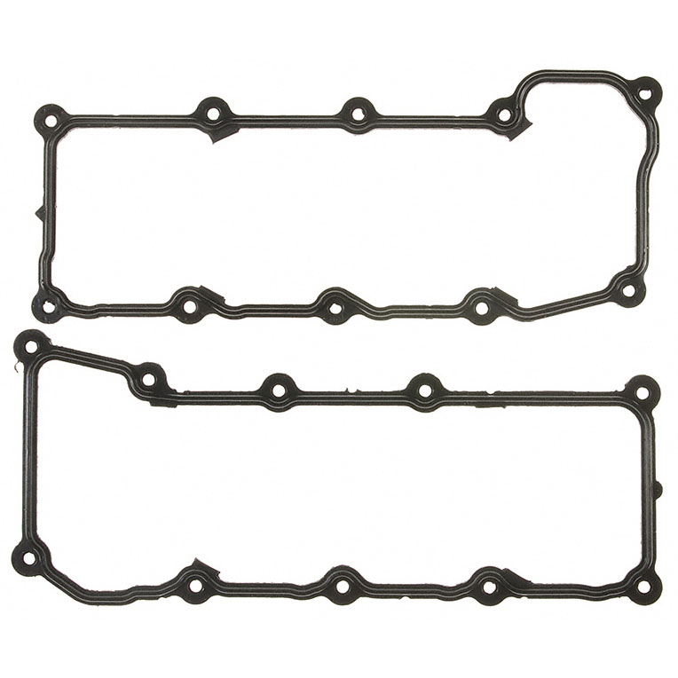 Engine Gasket Set - Valve Cover