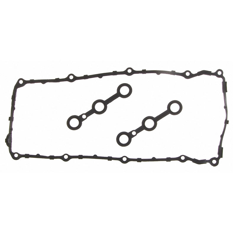 Engine Gasket Set - Valve Cover 59-70340 ON