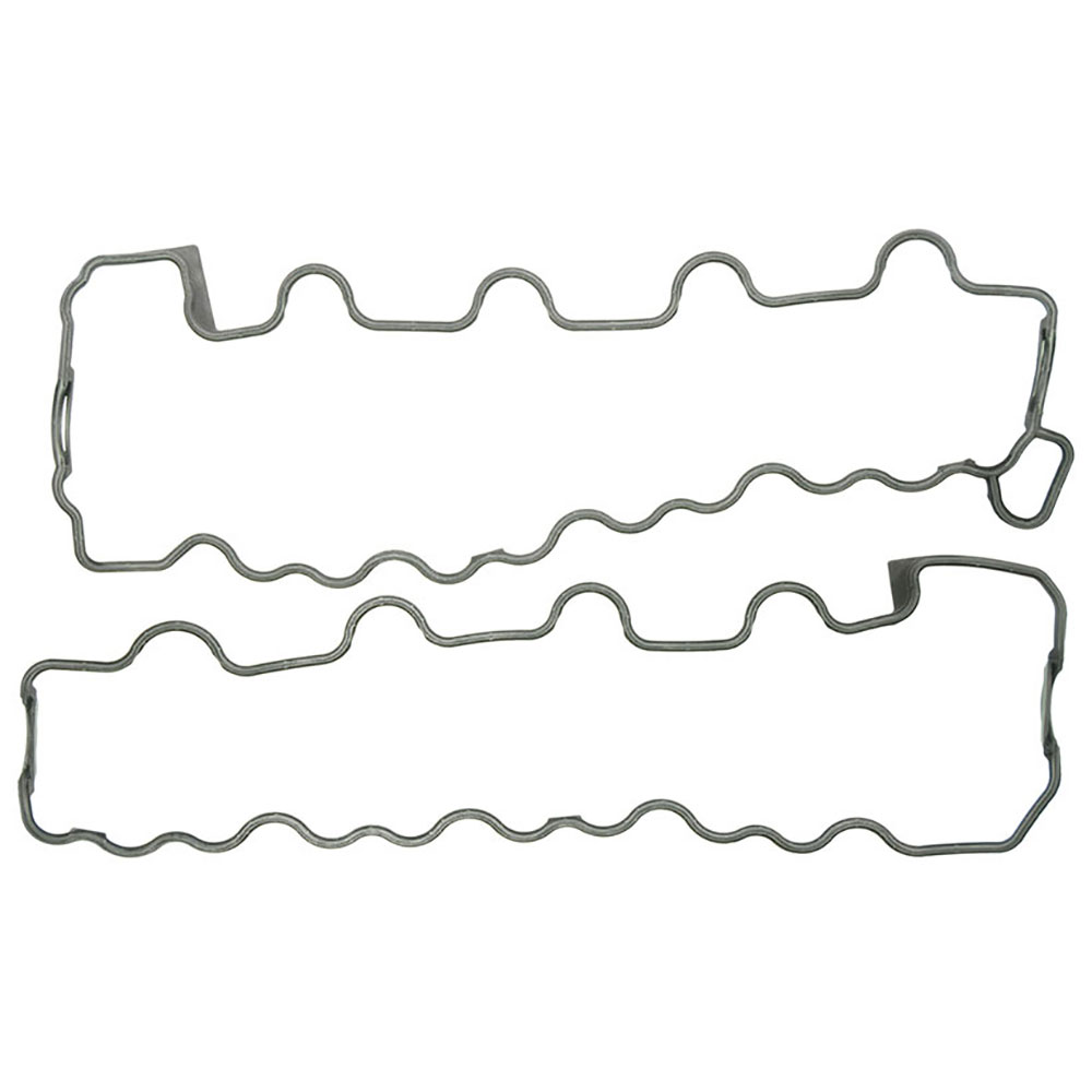 Mercedes_Benz G500 Engine Gasket Set - Valve Cover