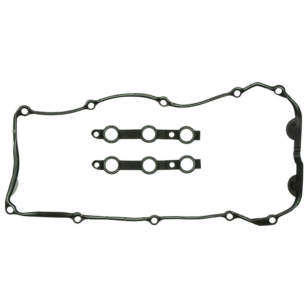 bmw z4 engine gasket set