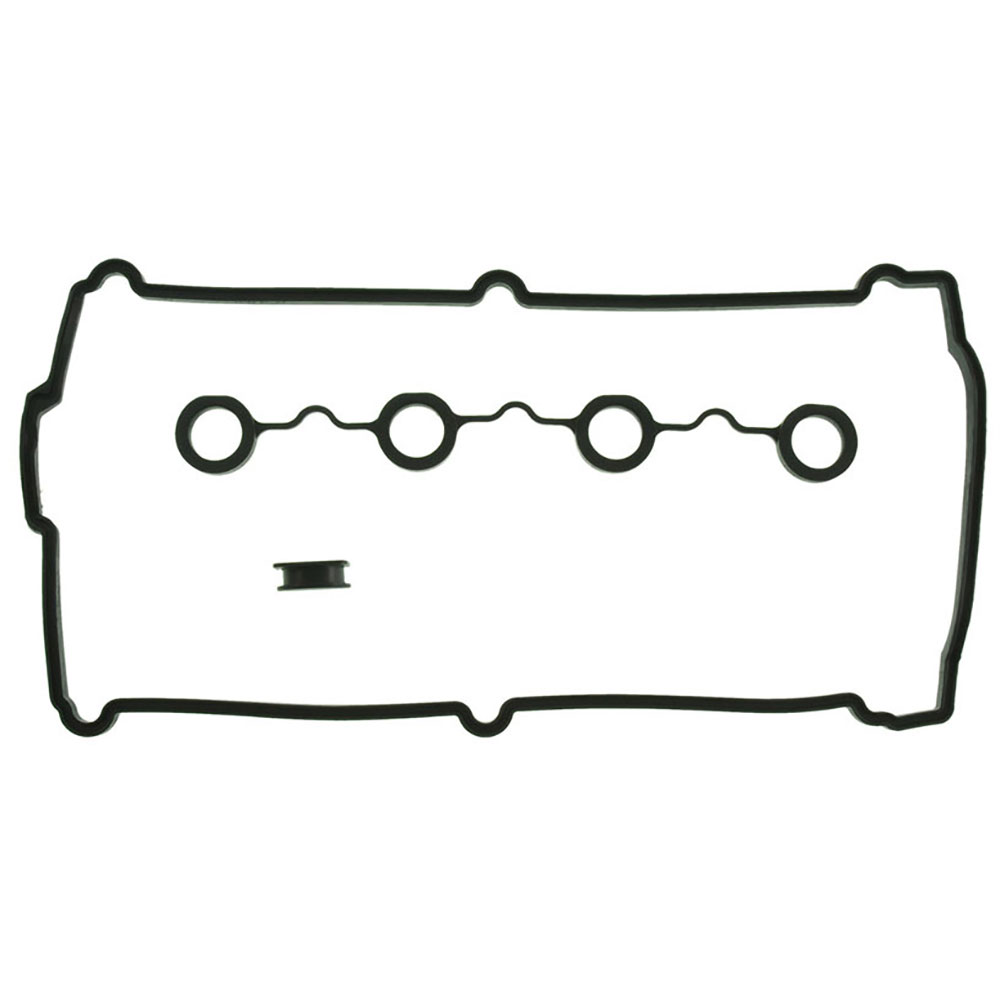 Audi A8 Engine Gasket Set - Valve Cover