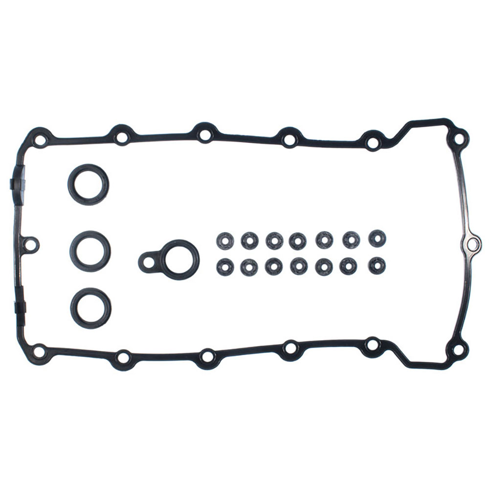 BMW 318i Engine Gasket Set - Valve Cover