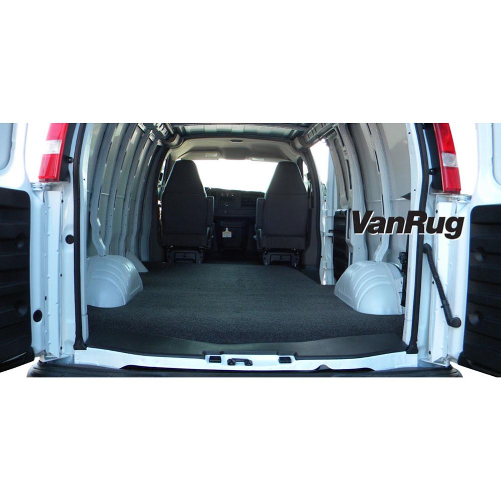 Ford E Series Van Bed Liner Parts, View Online Part Sale