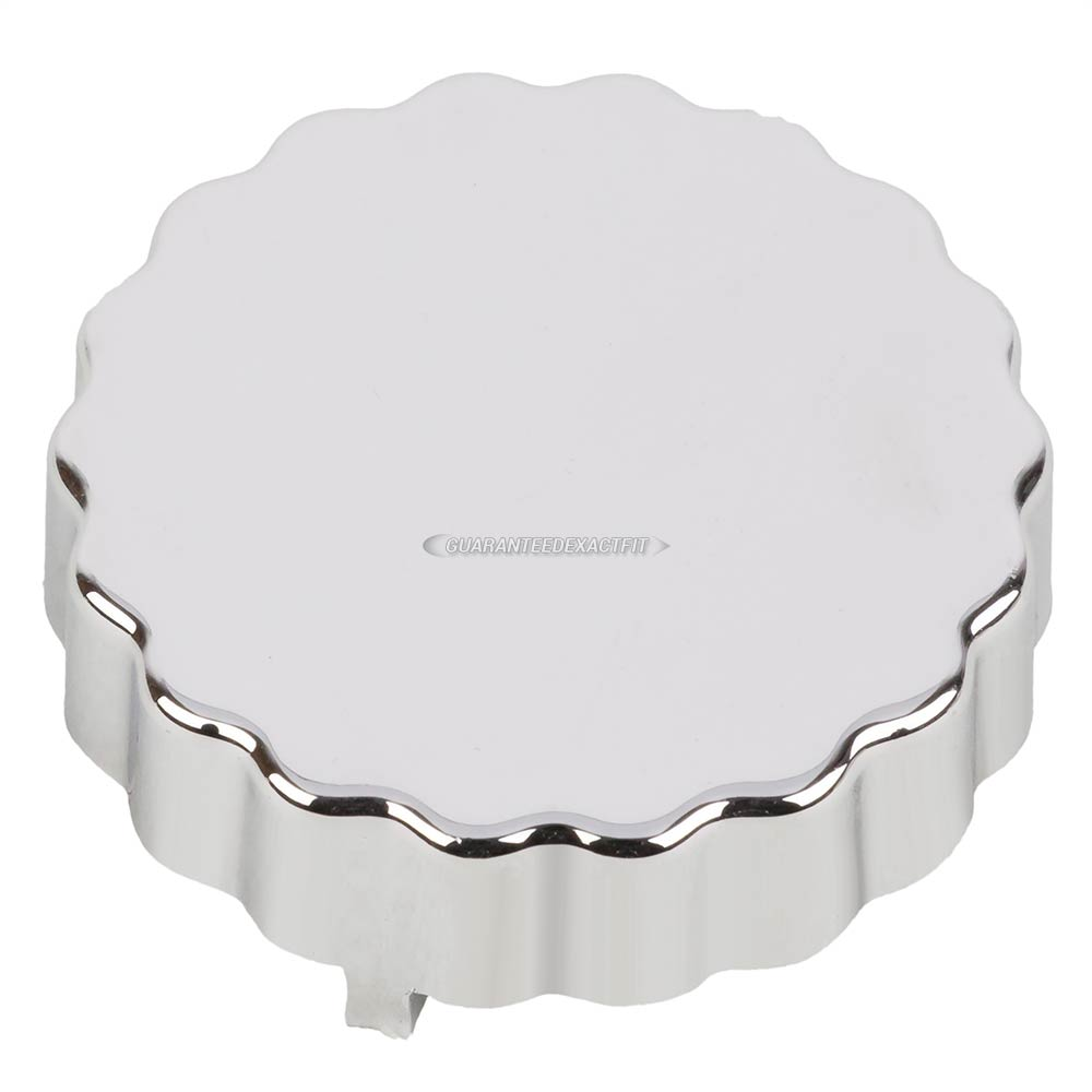 Specialty and Performance  Reservoir Cap Cover