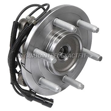 brand new premium quality front wheel hub bearing assembly. Black Bedroom Furniture Sets. Home Design Ideas
