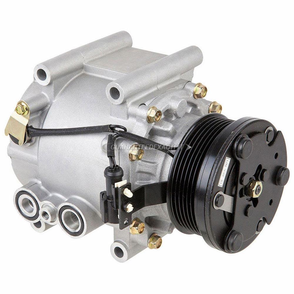Jaguar Xf Extended Warranty Cost: AC Compressors For Jaguar S-Type, Jaguar X-Type And Others