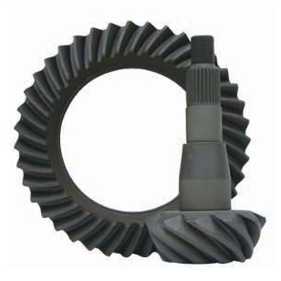 Chrysler  Ring and Pinion Set