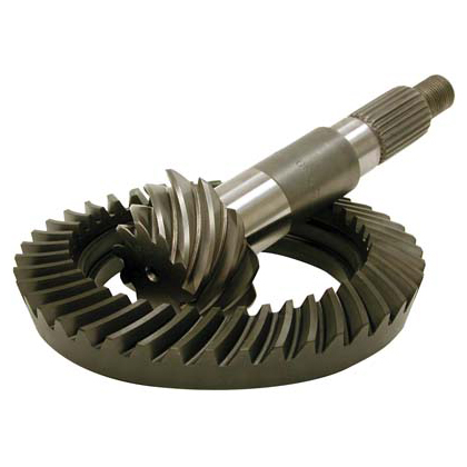 Jeep CJ Models Ring and Pinion Set