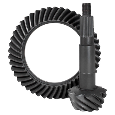 1967 Jeep J Series Ring and Pinion Set