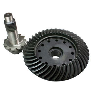 Specialty and Performance  Ring and Pinion Set