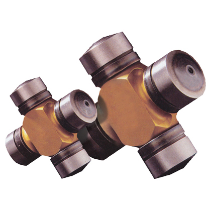 Ford  Universal Joints
