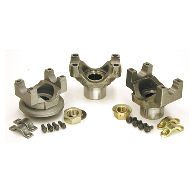 Differential Pinion Yoke 54-30139 YK