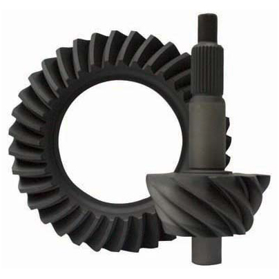 Ford Mustang Ring and Pinion Set