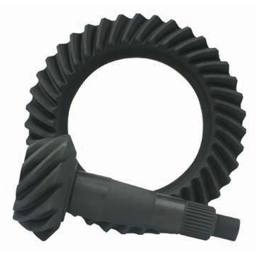USA Standard Gear ZGGM12T-488 Ring and Pinion Set