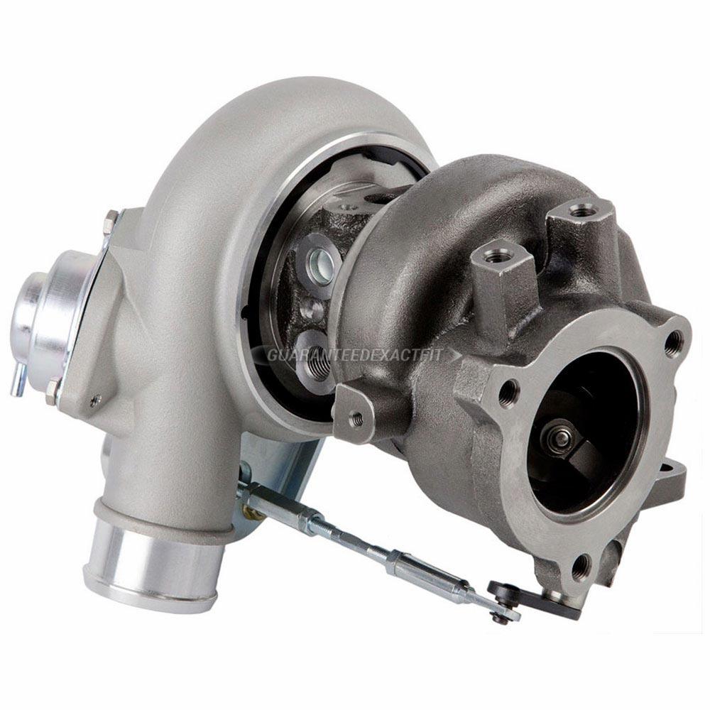 2012 hyundai genesis coupe turbocharger 2 0l engine turbocharged 40 30201 an - Hyundai genesis coupe engine ...