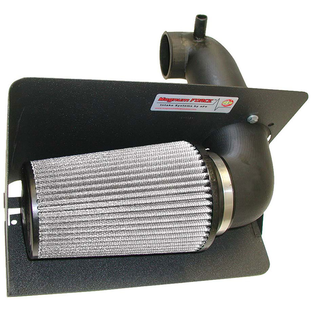 Truck Air Intake : Chevrolet pick up truck air intake performance kit