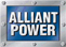 Alliant_Power Parts