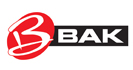 BAK_INDUSTRIES Parts