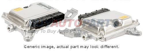 Diesel Injector Driver Module