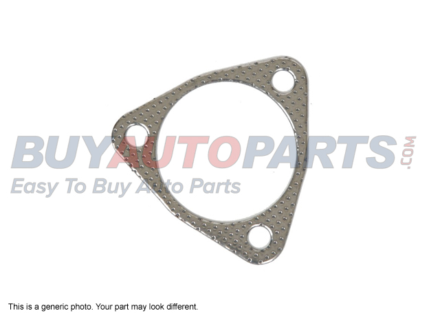 Turbocharger Exhaust Gasket