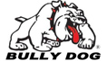 Bully Dog OEM Part