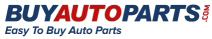 BuyAutoParts OEM Part