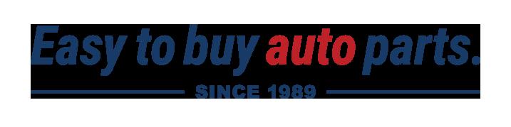 low price auto parts online