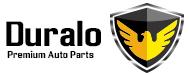 Duralo Parts
