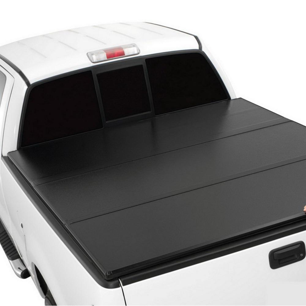 Honda Ridgeline Tonneau Cover