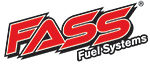 FASS Parts