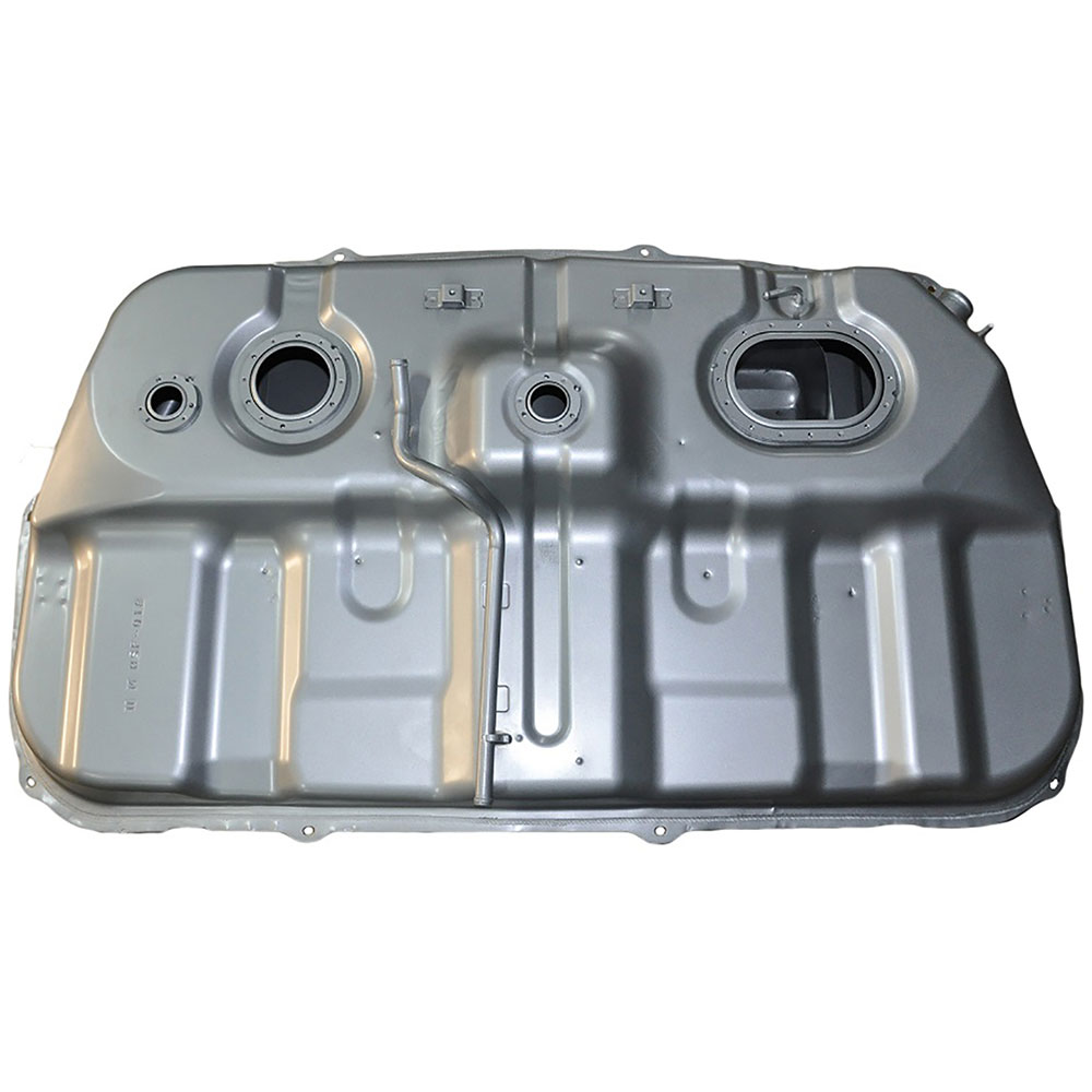 Fuel Tanks For Hyundai Santa Fe 2001 2003 Oem Ref3115026301 From 2004 Pump Replacement Tank