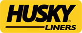 Husky_Liners Parts