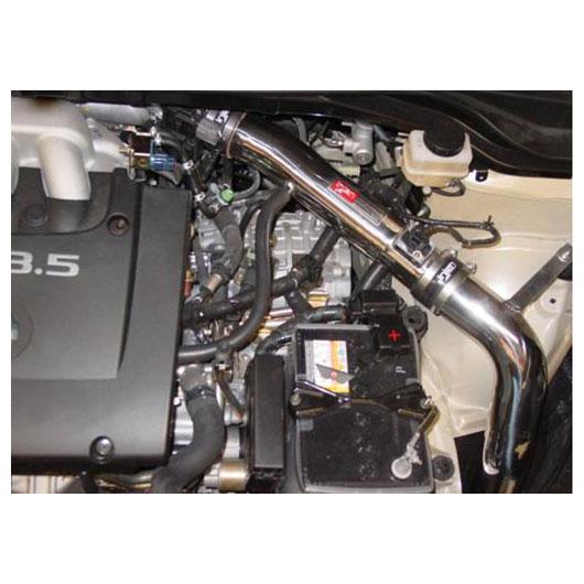 Nissan Murano Air Intake Performance Kit