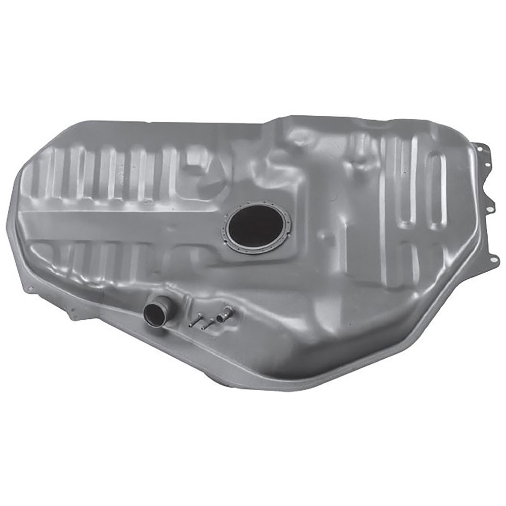 Direct Fit Fuel Tank Gas Tank For Toyota Pickup 1984 1985 1986 1987 1988 CSW