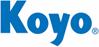 KOYO Parts