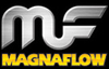 MagnaFlow_Exhaust_Products Parts
