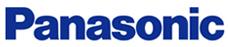 Panasonic Parts