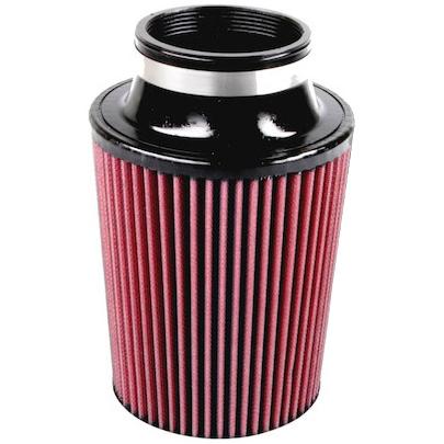Dodge  Air Filter