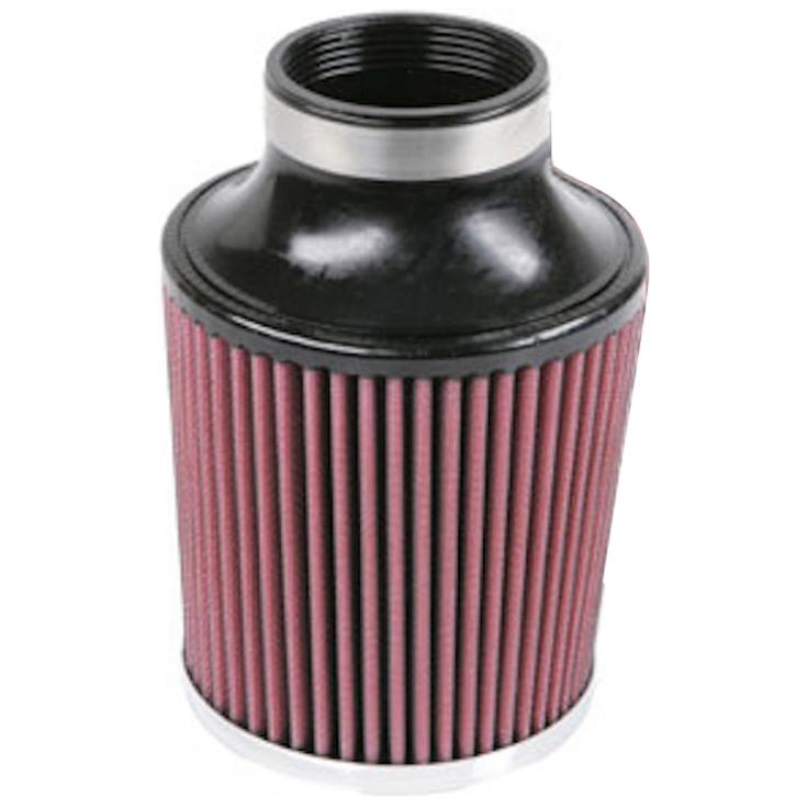 Chrysler PT Cruiser Air Filter