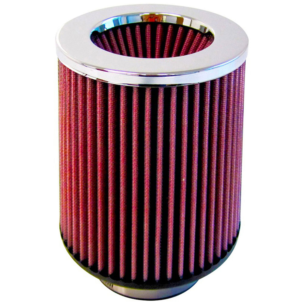 1997 Dodge Dakota Air Filter