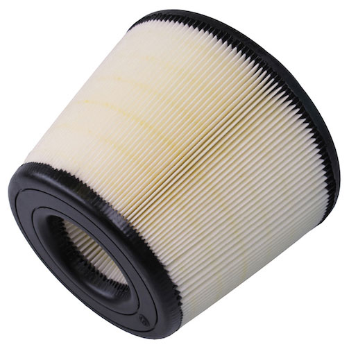 2012 Dodge Pick-up Truck Air Filter