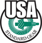 USA STANDARD GEAR OEM Part