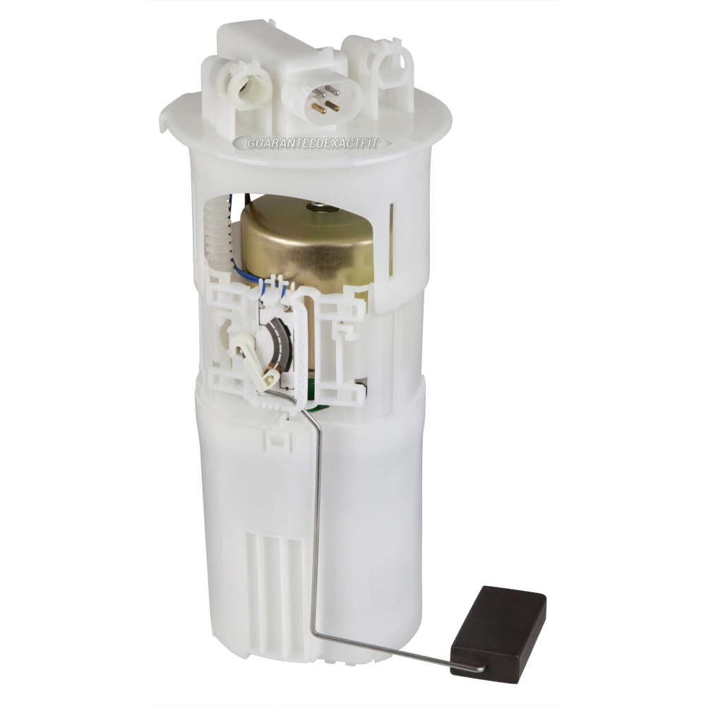 BuyAutoParts 36-01452AN Fuel Pump Assembly