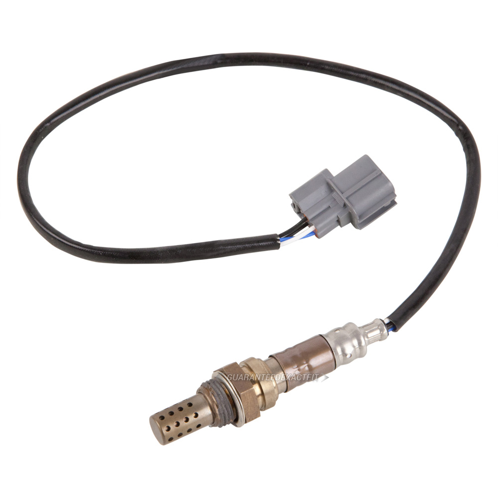 2000 Acura RL Oxygen Sensor All Models
